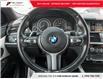 2018 BMW X4 M40i (Stk: I17986A) in Toronto - Image 13 of 26