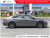 2017 Toyota Camry XSE (Stk: R17990A) in Toronto - Image 7 of 21