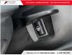 2018 BMW X4 M40i (Stk: I17986A) in Toronto - Image 15 of 26