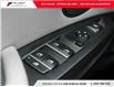 2018 BMW X4 M40i (Stk: I17986A) in Toronto - Image 17 of 26