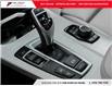 2018 BMW X4 M40i (Stk: I17986A) in Toronto - Image 18 of 26