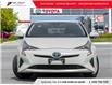 2017 Toyota Prius Base (Stk: O17983A) in Toronto - Image 2 of 22