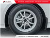 2017 Toyota Prius Base (Stk: O17983A) in Toronto - Image 6 of 22