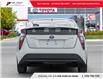 2017 Toyota Prius Base (Stk: O17983A) in Toronto - Image 8 of 22