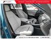 2018 BMW X4 M40i (Stk: I17986A) in Toronto - Image 22 of 26