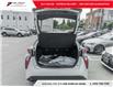 2017 Toyota Prius Base (Stk: O17983A) in Toronto - Image 22 of 22