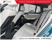 2018 BMW X4 M40i (Stk: I17986A) in Toronto - Image 23 of 26
