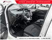 2017 Toyota Prius Base (Stk: O17983A) in Toronto - Image 9 of 22