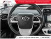 2017 Toyota Prius Base (Stk: O17983A) in Toronto - Image 10 of 22