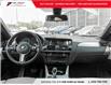 2018 BMW X4 M40i (Stk: I17986A) in Toronto - Image 24 of 26