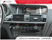 2018 BMW X4 M40i (Stk: I17986A) in Toronto - Image 25 of 26