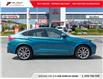 2018 BMW X4 M40i (Stk: I17986A) in Toronto - Image 7 of 26