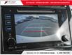 2017 Toyota Prius Base (Stk: O17983A) in Toronto - Image 13 of 22