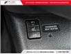 2017 Toyota Prius Base (Stk: O17983A) in Toronto - Image 16 of 22