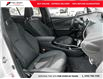 2017 Toyota Prius Base (Stk: O17983A) in Toronto - Image 18 of 22