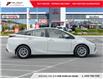 2017 Toyota Prius Base (Stk: O17983A) in Toronto - Image 7 of 22