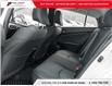 2017 Toyota Prius Base (Stk: O17983A) in Toronto - Image 19 of 22