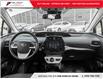 2017 Toyota Prius Base (Stk: O17983A) in Toronto - Image 20 of 22