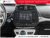 2017 Toyota Prius Base (Stk: O17983A) in Toronto - Image 21 of 22