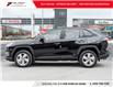 2021 Toyota RAV4 Hybrid Limited (Stk: 80889) in Toronto - Image 3 of 24