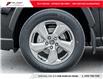 2021 Toyota RAV4 Hybrid Limited (Stk: 80889) in Toronto - Image 4 of 24