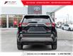 2021 Toyota RAV4 Hybrid Limited (Stk: 80889) in Toronto - Image 6 of 24