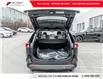 2021 Toyota RAV4 Hybrid Limited (Stk: 80889) in Toronto - Image 7 of 24