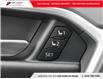 2021 Toyota RAV4 Hybrid Limited (Stk: 80889) in Toronto - Image 8 of 24