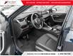 2021 Toyota RAV4 Hybrid Limited (Stk: 80889) in Toronto - Image 10 of 24