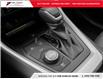 2021 Toyota RAV4 Hybrid Limited (Stk: 80889) in Toronto - Image 12 of 24