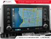 2021 Toyota RAV4 Hybrid Limited (Stk: 80889) in Toronto - Image 14 of 24