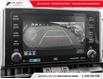 2021 Toyota RAV4 Hybrid Limited (Stk: 80889) in Toronto - Image 15 of 24