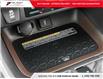 2021 Toyota RAV4 Hybrid Limited (Stk: 80889) in Toronto - Image 16 of 24