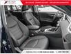 2021 Toyota RAV4 Hybrid Limited (Stk: 80889) in Toronto - Image 17 of 24