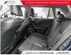 2021 Toyota RAV4 Hybrid Limited (Stk: 80889) in Toronto - Image 18 of 24