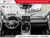 2021 Toyota RAV4 Hybrid Limited (Stk: 80889) in Toronto - Image 20 of 24