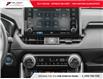 2021 Toyota RAV4 Hybrid Limited (Stk: 80889) in Toronto - Image 21 of 24