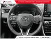 2021 Toyota RAV4 Hybrid Limited (Stk: 80889) in Toronto - Image 22 of 24