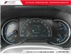 2021 Toyota RAV4 Hybrid Limited (Stk: 80889) in Toronto - Image 23 of 24