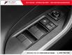 2021 Toyota RAV4 Hybrid Limited (Stk: 80889) in Toronto - Image 24 of 24