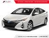 2021 Toyota Prius Prime Upgrade (Stk: 80895) in Toronto - Image 1 of 9