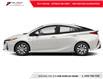 2021 Toyota Prius Prime Upgrade (Stk: 80895) in Toronto - Image 2 of 9