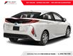 2021 Toyota Prius Prime Upgrade (Stk: 80895) in Toronto - Image 3 of 9