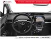 2021 Toyota Prius Prime Upgrade (Stk: 80895) in Toronto - Image 4 of 9