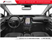 2021 Toyota Prius Prime Upgrade (Stk: 80895) in Toronto - Image 5 of 9