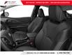 2021 Toyota Prius Prime Upgrade (Stk: 80895) in Toronto - Image 6 of 9