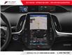 2021 Toyota Prius Prime Upgrade (Stk: 80895) in Toronto - Image 7 of 9