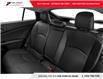2021 Toyota Prius Prime Upgrade (Stk: 80895) in Toronto - Image 8 of 9