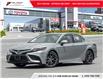 2021 Toyota Camry SE (Stk: 80874) in Toronto - Image 1 of 25