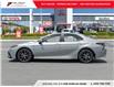 2021 Toyota Camry SE (Stk: 80874) in Toronto - Image 5 of 25